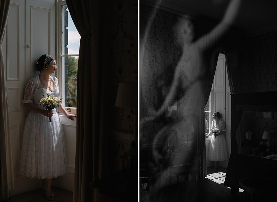 castle durrow wedding-irish photographers-18