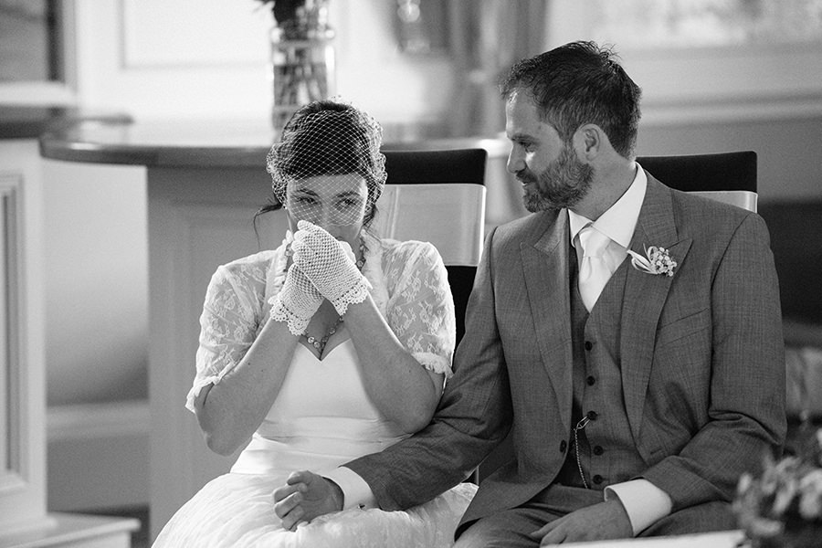 castle durrow wedding-irish photographers-21