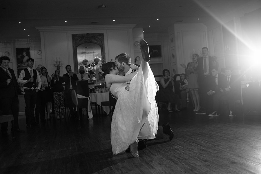 castle durrow wedding-irish photographers-34