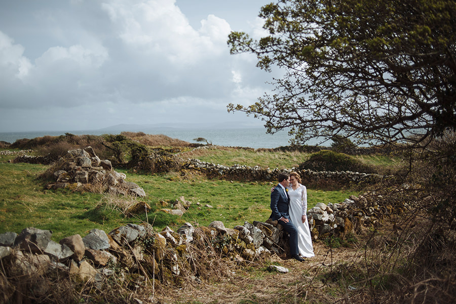 connemara wedding-ireland photography-01