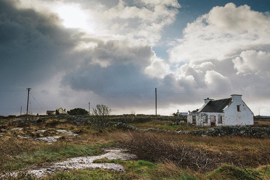 connemara wedding-ireland photography-01c