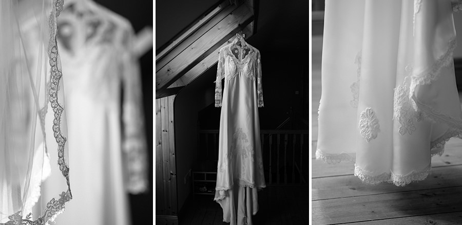 connemara wedding-ireland photography-vintage dress-03