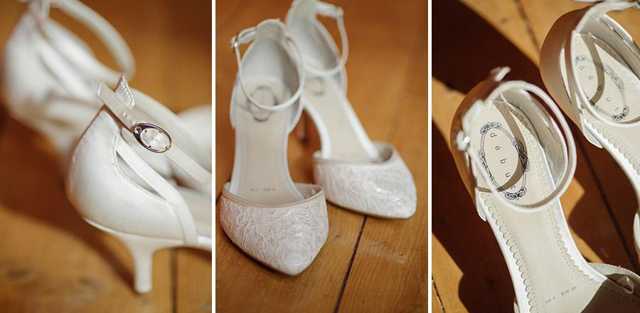 connemara wedding-ireland photography-vintage dress-05