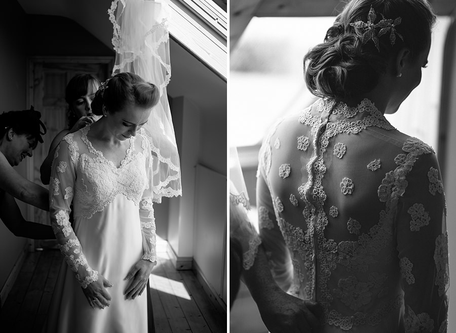 connemara wedding-ireland photography-vintage dress-17