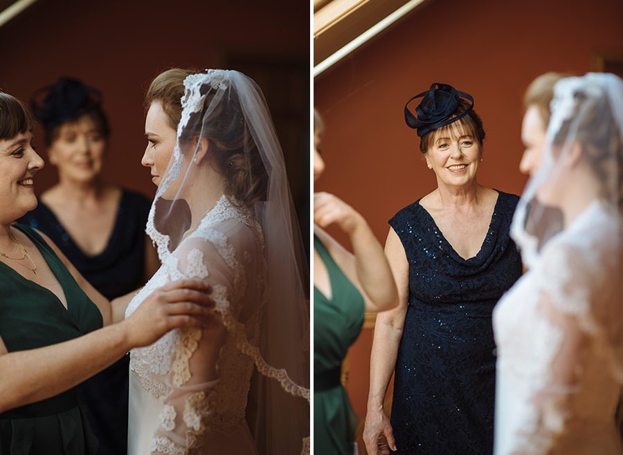 connemara wedding-ireland photography-vintage dress-20