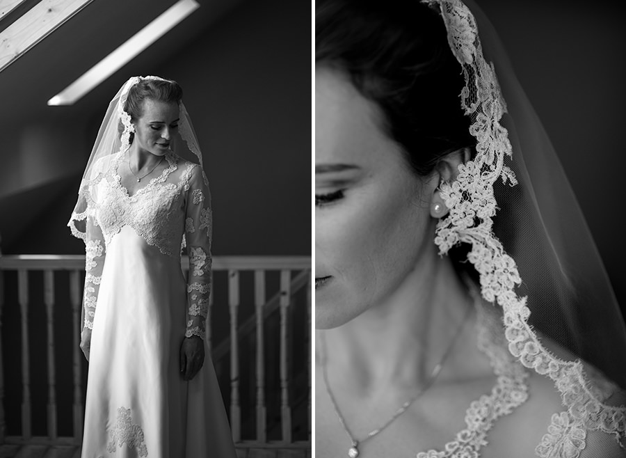 connemara wedding-ireland photography-vintage dress-22