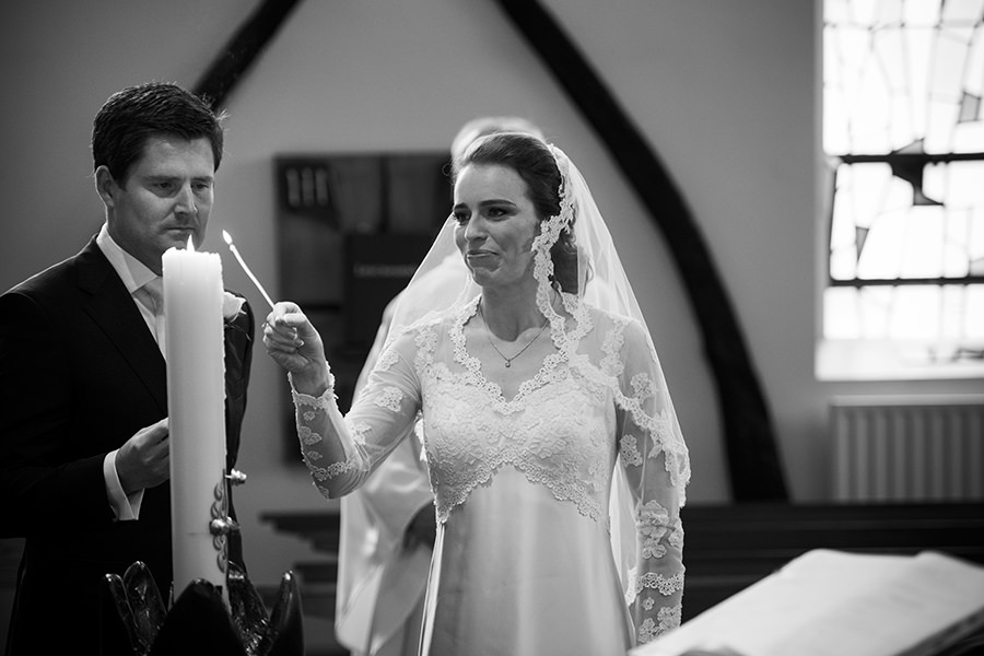 connemara wedding-ireland photography-vintage dress-31