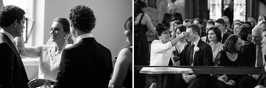 connemara wedding-ireland photography-vintage dress-33