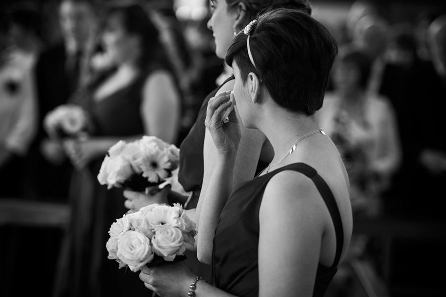 connemara wedding-ireland photography-vintage dress-37