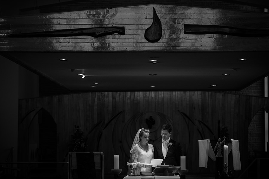 connemara wedding-ireland photography-vintage dress-41