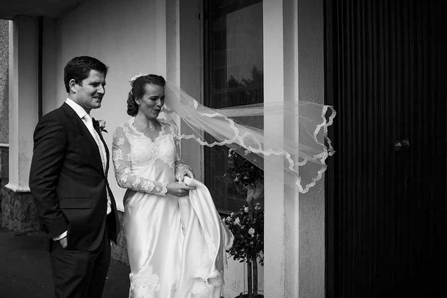 connemara wedding-ireland photography-vintage dress-43