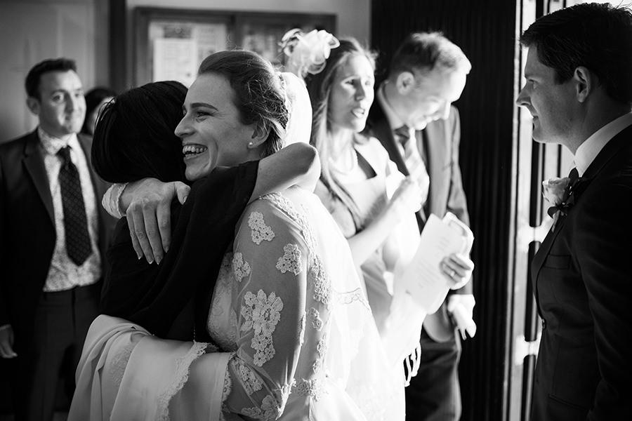 connemara wedding-ireland photography-vintage dress-44