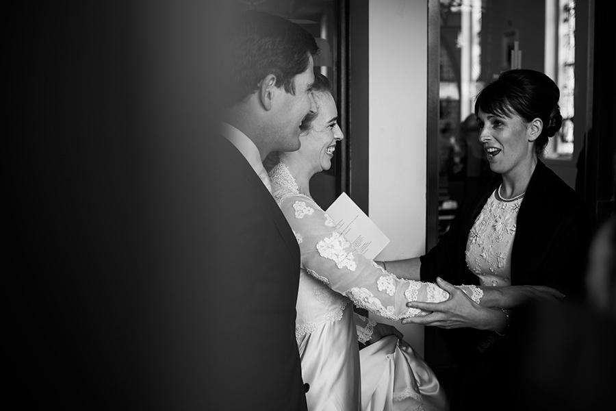connemara wedding-ireland photography-vintage dress-46