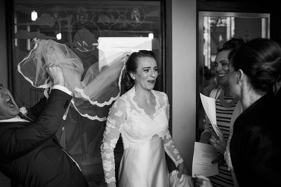 connemara wedding-ireland photography-vintage dress-47