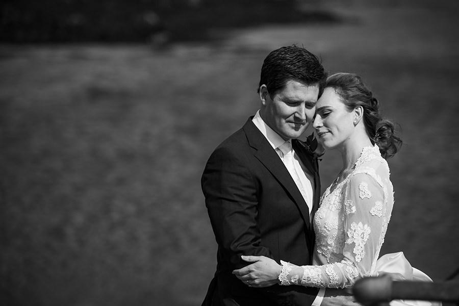 connemara wedding-ireland photography-vintage dress-49