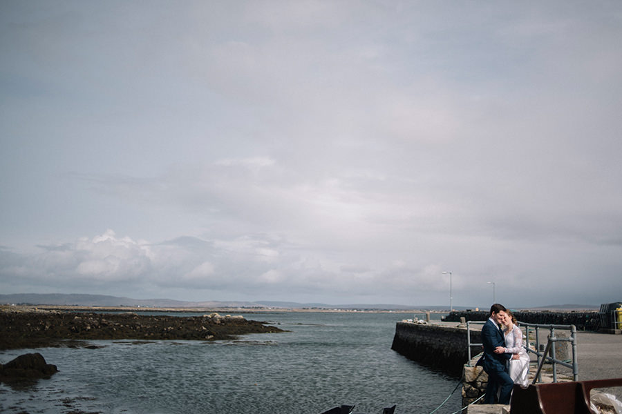 connemara wedding-ireland photography-vintage dress-50