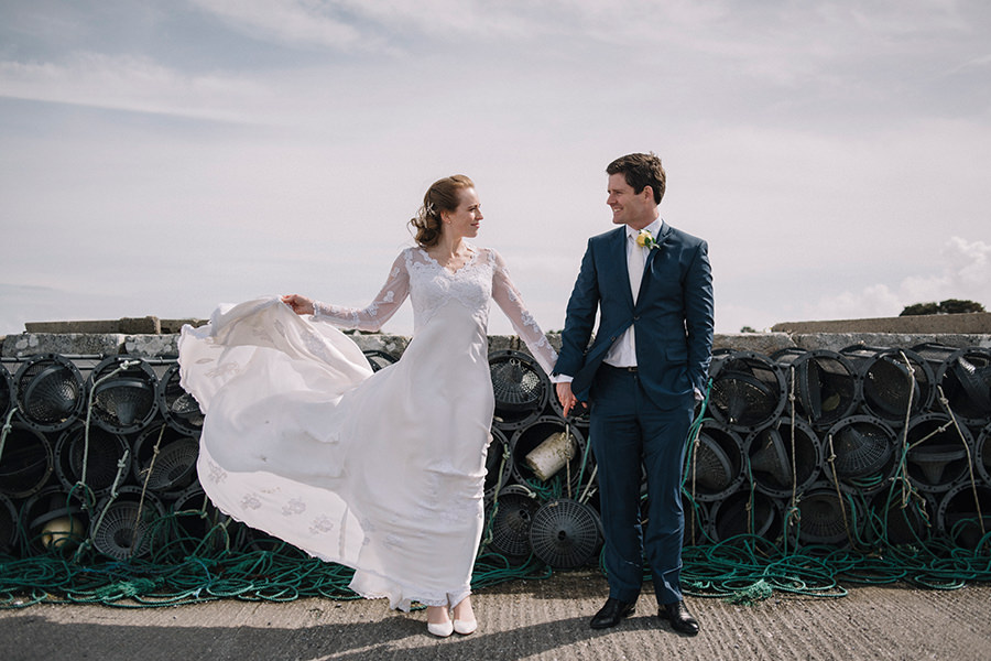 connemara wedding-ireland photography-vintage dress-52