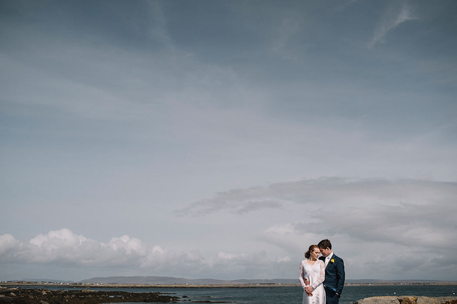 connemara wedding-ireland photography-vintage dress-53