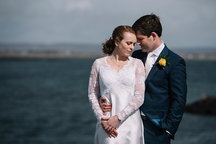 connemara wedding-ireland photography-vintage dress-54
