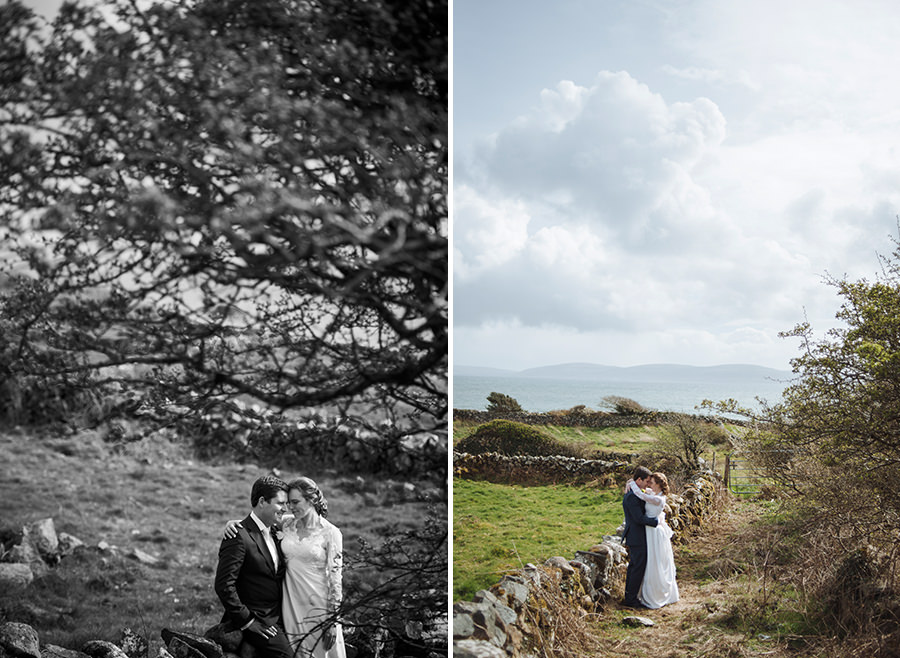 connemara wedding-ireland photography-vintage dress-56