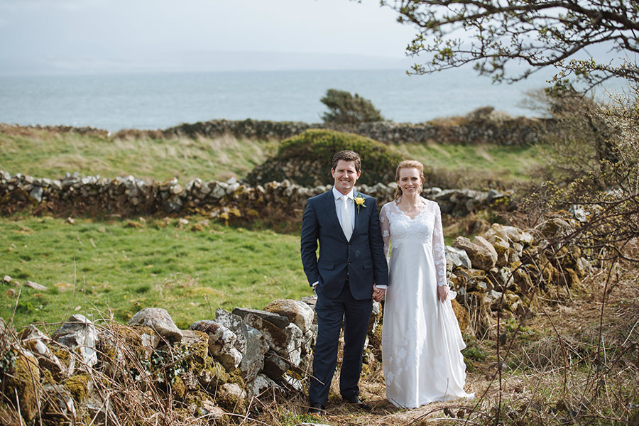 connemara wedding-ireland photography-vintage dress-57