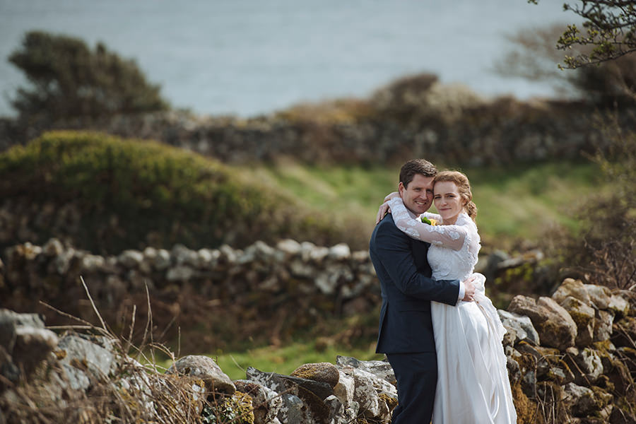 connemara wedding-ireland photography-vintage dress-61