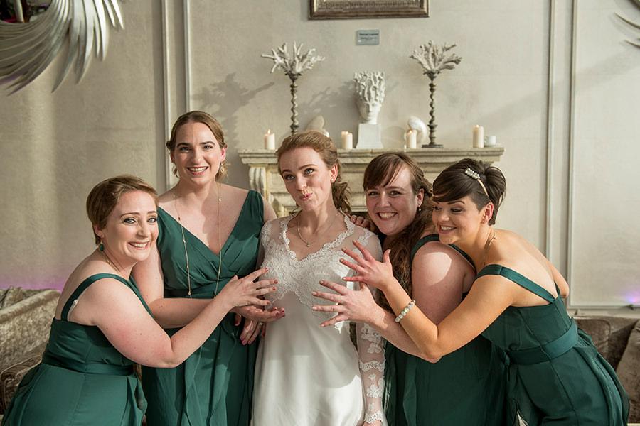 connemara wedding-ireland photography-vintage dress-69