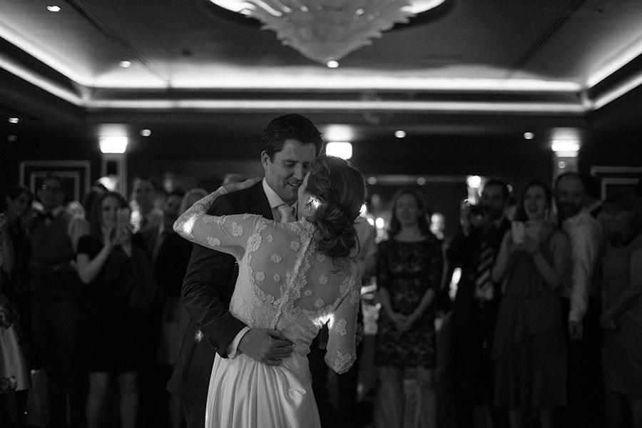 connemara wedding-ireland photography-vintage dress-79