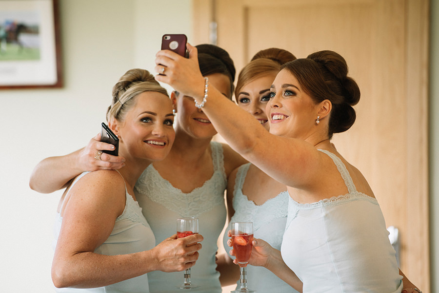 ireland wedding photographers-05
