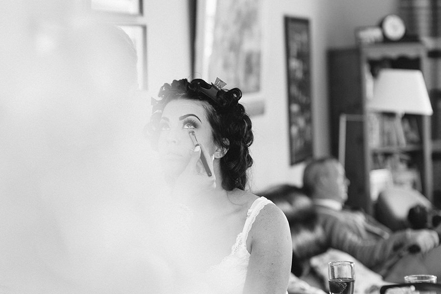 ireland wedding photographers-06