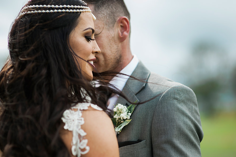 ireland wedding photographers-23