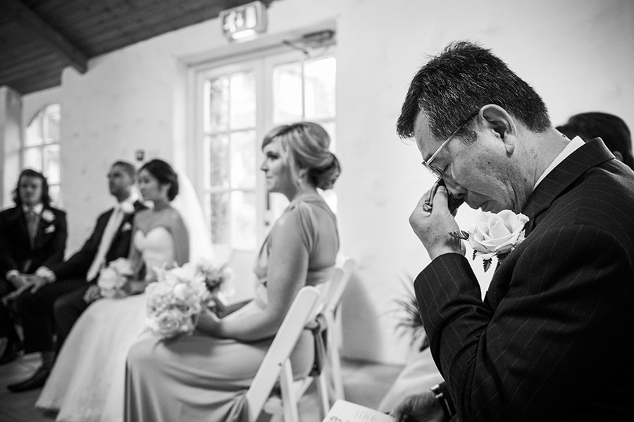 rathsallagh wedding-fine art photography-14