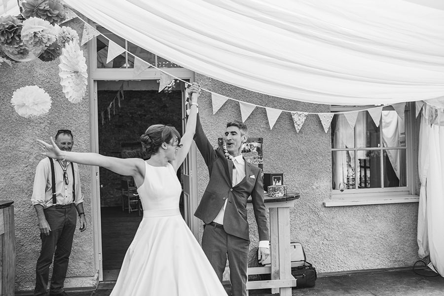 cloughjordan house wedding-109