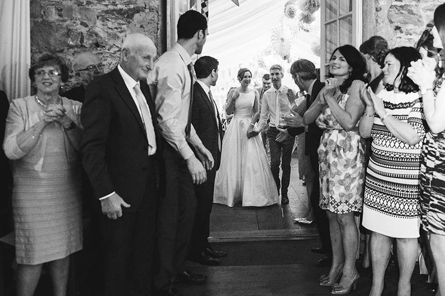 cloughjordan house wedding-120