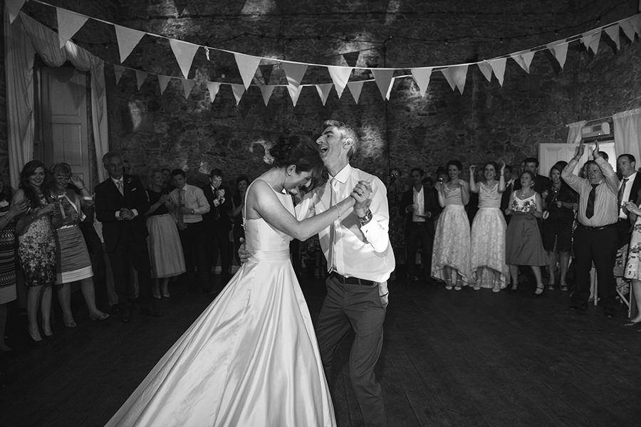 cloughjordan house wedding-121