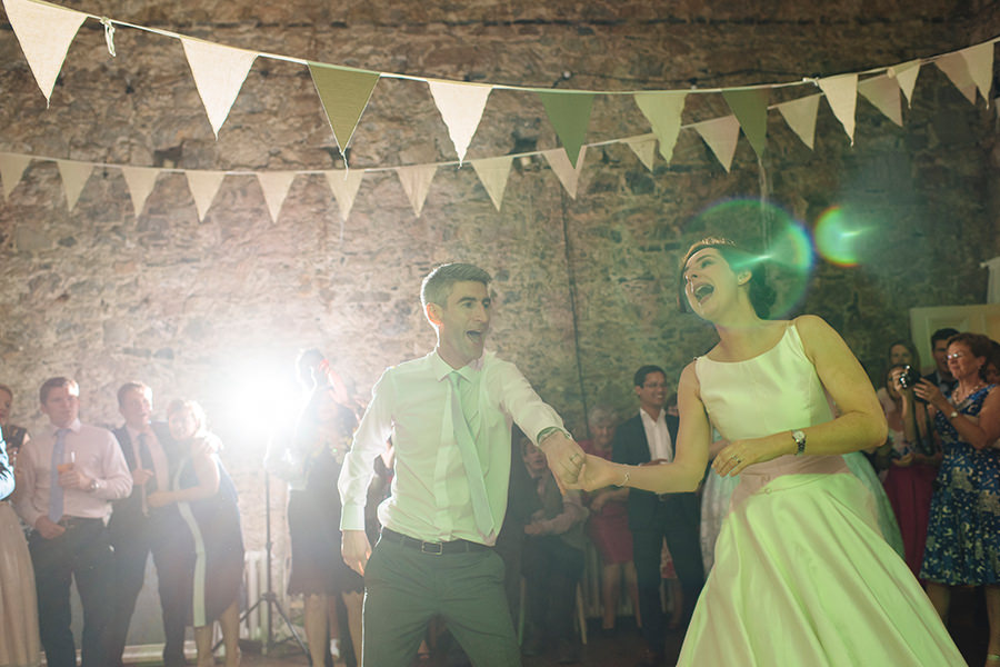 cloughjordan house wedding-122