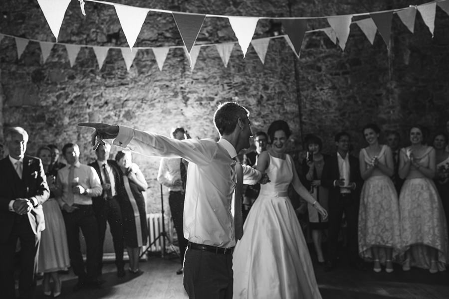cloughjordan house wedding-123