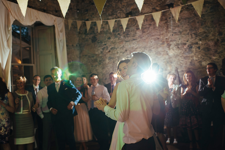 cloughjordan house wedding-124