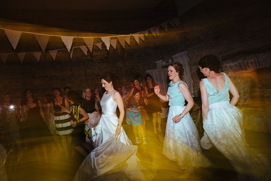 cloughjordan house wedding-128