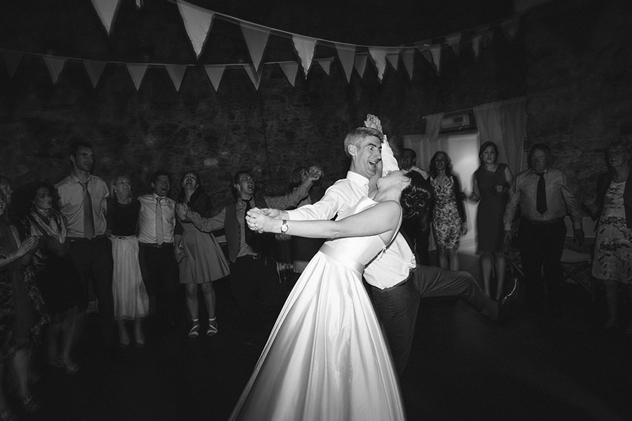 cloughjordan house wedding-129