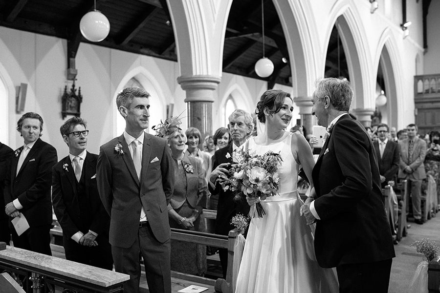 cloughjordan house wedding-44