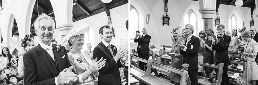 cloughjordan house wedding-56
