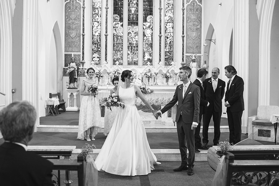 cloughjordan house wedding-59