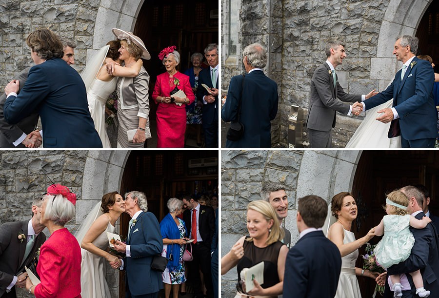 cloughjordan house wedding-62