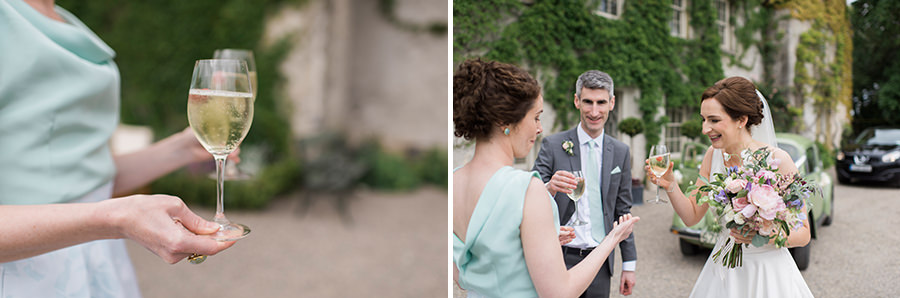 cloughjordan house wedding-66