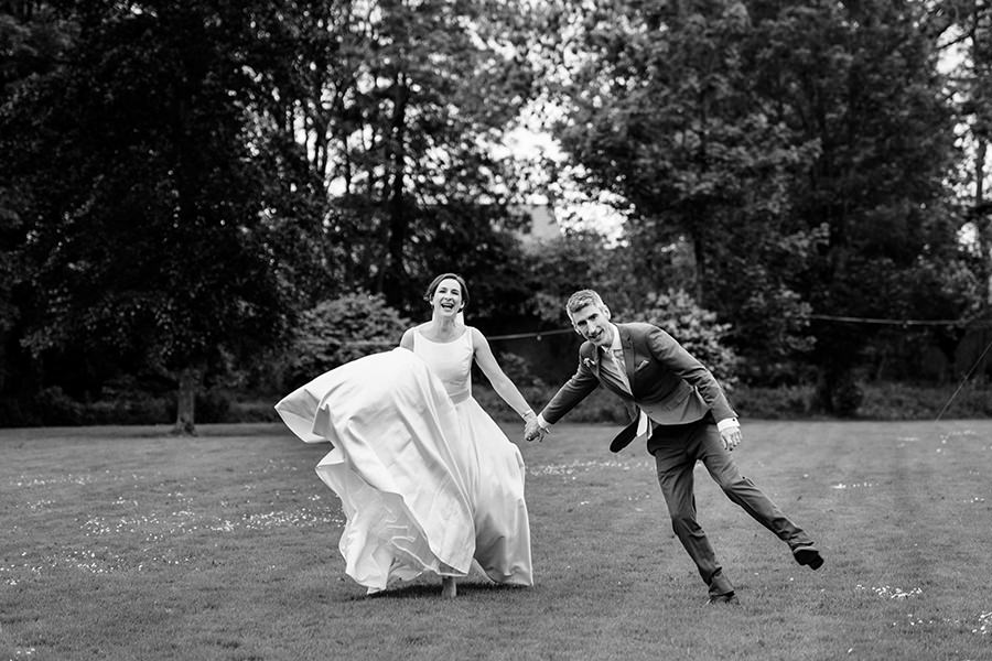 cloughjordan house wedding-74
