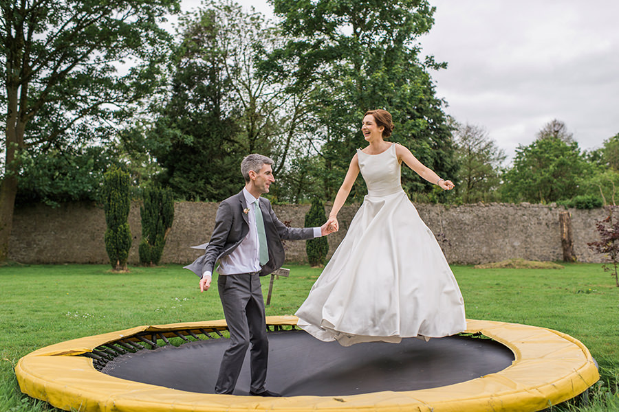 cloughjordan house wedding-77