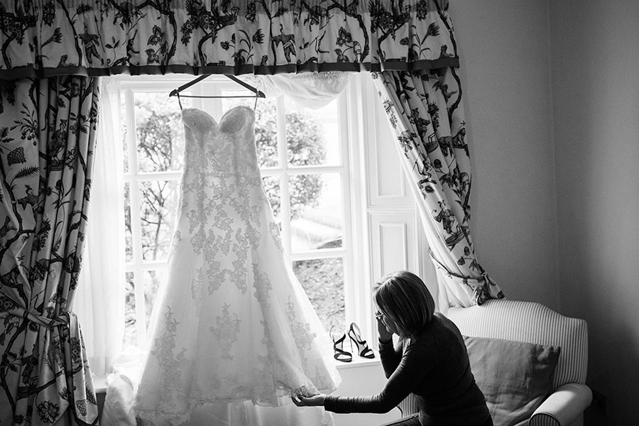 rathsallagh house wedding-09