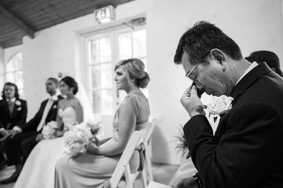 rathsallagh house wedding-37