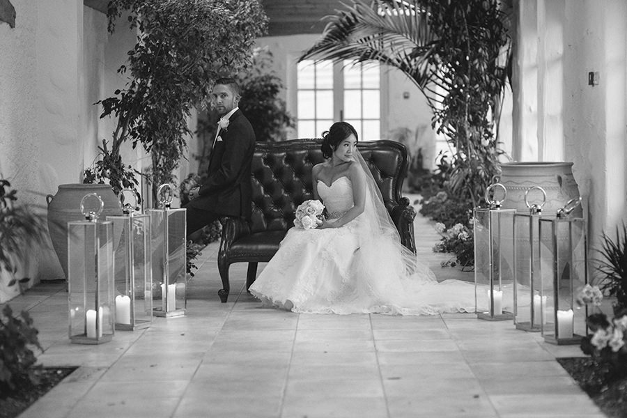 rathsallagh house wedding-68